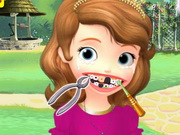 Princess Sofia Dental Care