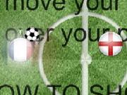 Gravity Football 2