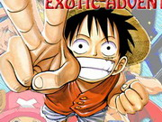One Piece Exotic Adventure 2