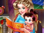 Baby Fairytale