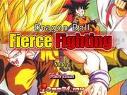 Dragon Ball Fierce Fighting 2.3